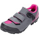 Shimano SH-ME3 Shoes Women pink/black